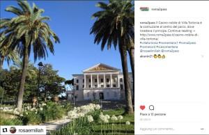 fl1-Villa-Torlonia.-Casino-Nobile
